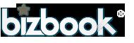 Begrafenissen Van Den Bogaert BVBA - Ranst - Bizbook