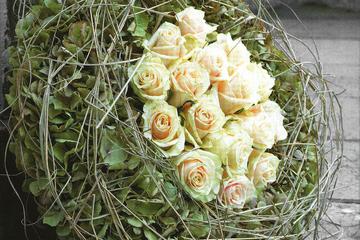 Begrafenissen Van den Bogaert -  Bloemen